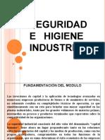 Copy of Seguridadindustriali 120918023719 Phpapp01.Pptx