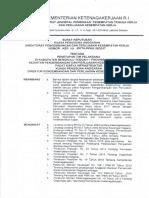Kab. Bengkulu Tengah.pdf