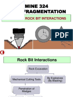 324-Chapter 1 Rock Bit Interactions.pdf