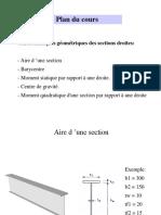 02 - Caract Ristiques g Om Triques 2