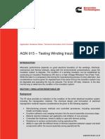 AGN015_C