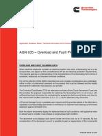 AGN018_B