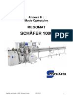 Mode_Operatoire M_Schäfer_1000_Fr_2013.pdf