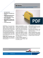 SD Series- SurgeProtection Devices.pdf