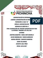 ADMINISTRACION  AUTOINSTRUCCIONAL.pdf