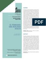 42-Texto del artículo-129-1-10-20140401