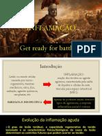 Inflamação 2 (1).pdf