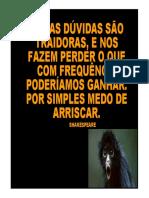 HIPERSENSIBILIDADES.pdf