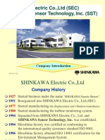 Shinkawa_Presentation.pdf