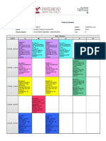 horario 2019-I.docx