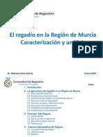 El-regadio-en-la-Region-de-Murcia.Caracterizacion-y-analisis.pdf