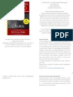Escribe en Chino.pdf