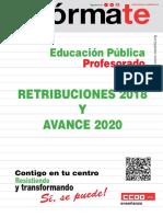 Tablas salariales 2019.pdf