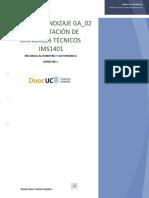 GUIA_2_manuales autodata.pdf