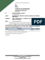 ✓INFORME N°081_REQ. TRANSPORTE DE OBREROS.docx