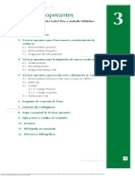 Manual de t Cnicas de Intervenci n Cognitiva Conductuales