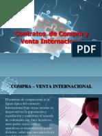 10 Comercial Internacional Contrato Compraventa Internacional 1