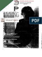 John Riley - Beyond Bop Drumming.pdf