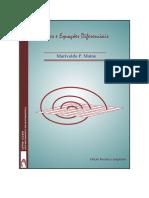MPMatos_SeriesEDO_2018.pdf