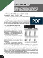 LA CRISE DE LA FAMILLE.pdf