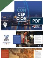 Guía-Turistica-Concepcion.pdf