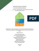 PROTOCOLO BIOFILTRO 2019-1.docx