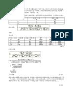 5. 数据分析的程序 (考题) - 李金燕、吕文良、萧敏儿 (1)