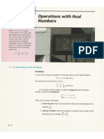 Elementary Algebra with Applications  by Bernard J.Klein Publishing.pdf
