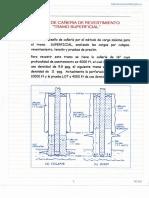 DISEÑO DE TRAMOS-PERFO4.pdf