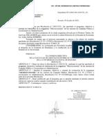 27480-microeconomia_-_18_0 (1).pdf