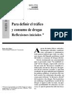 Para definir el trafico de la rosa.pdf