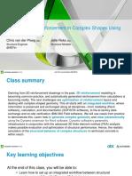 presentation_21869_ES21869-VanDerPloeg-AU2016-Pres.pdf
