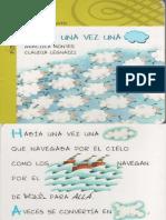 142637719-Habia-Una-Vez-Una-Nube.ppt