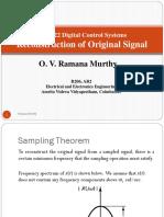 lec7_Reconstruction.pdf