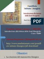 1. PROPEDEUTICO 2019 A.pdf