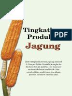 Buku Jagung