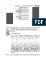 Ficha de Análisis de Textos