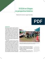 El_EZLN_en_Chiapas_en_perspectiva_histor-1.pdf