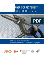 charger-correctement_arrimer-correctement_f.pdf