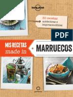 1627-mis-recetas-made-in-marruecos.pdf