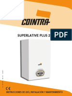 manual-instrucciones-superlative-plus-24c-cointra.pdf