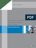 CURSO CONTABILIDAD GENERAL DE LA NACION SECTOR PUBLICO.docx