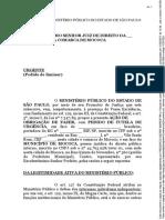 art20180612-11_1.pdf
