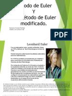 Euler (2)