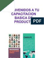 Nutri Catalogo 2019