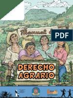 ProDH-Manual de Derecho Agrario