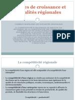 pdf sur les modèles de développement régional