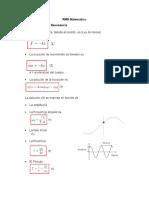 RMN Matemática.docx