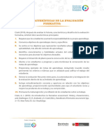 10 características-2.pdf