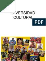 CLASE 1 Diversidad cultural.ppt